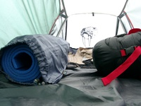 06250002_inside_my_tent