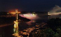 niagara_night