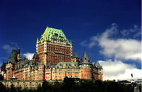 quebec_city_hotel