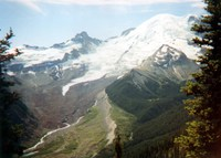 rainer_mountains
