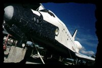 005_kennedy_space_shuttle