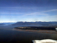 001_take_off_from_vancouver