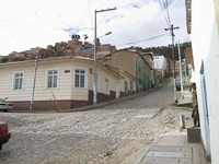 009_a_typical_neigbourhood_in_la_paz