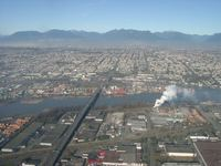11300013_vancouver_from_the_air_s