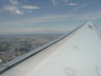 11030016_wing_over_buenos_aires