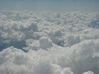 11030019_desert_of_clouds