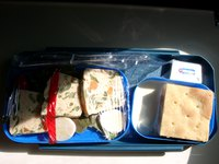 11031001_airline_food