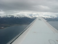 11031010_white_mountains_near_ushuaia
