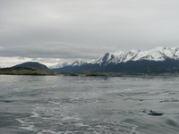 11040028_the_beagle_channel