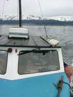 11040029_our_little_boat