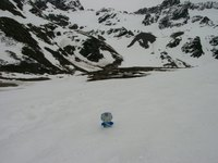 11050072_kitty_and_glacier_road