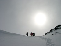 11050082_on_the_summit_of_glacier