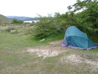 11130035_my_camp_at_pehoe