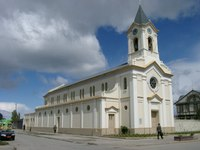 11140008_church_in_puerto_natales