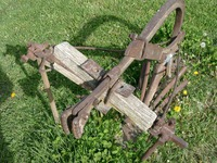 11150009_old_plough