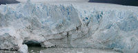 11160049_hole_of_glacier