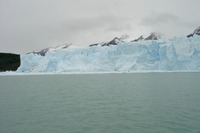 11160059_falling_ice_from_moreno_glacier