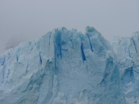 11160072_blue_ice_on_top