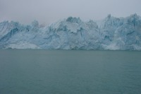 11160074_and_ice_wall