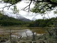 11170031_lago_beneath_clouded_fitz_roy