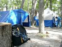 11180006_fitz_roy_expedition_camps