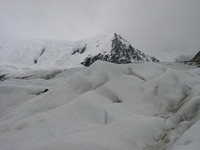 11180022_ice_of_glacier_grande