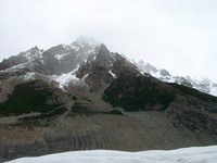 11180026_valleys_of_the_glacier