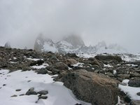 11190019_approaching_fitz_roy