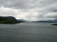 11220002_view_of_fjords
