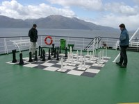 11230017_chess_game