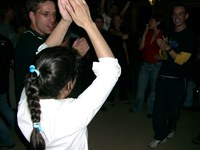 11250009_co_host_dancing