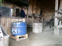 11260036_smith_work_shop