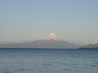11270056_is_this_volcano_osorno