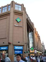 11280068_central_mall