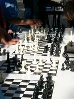 11280051_chess_game