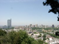 11290059_view_from_santiago_zoo