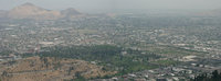 11290080_santiago_in_the_smog