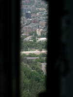 11290099_slit_of_the_cable_car