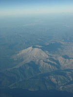 11020015_mountain_st_helen