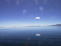 001_lake_titicaca