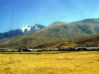 001_bus_to_cuzco