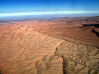 003_the_desert_land