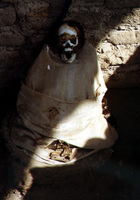 001_nazca_mummy_with_head_deformation