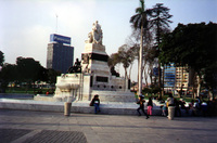 008_chinese_monument