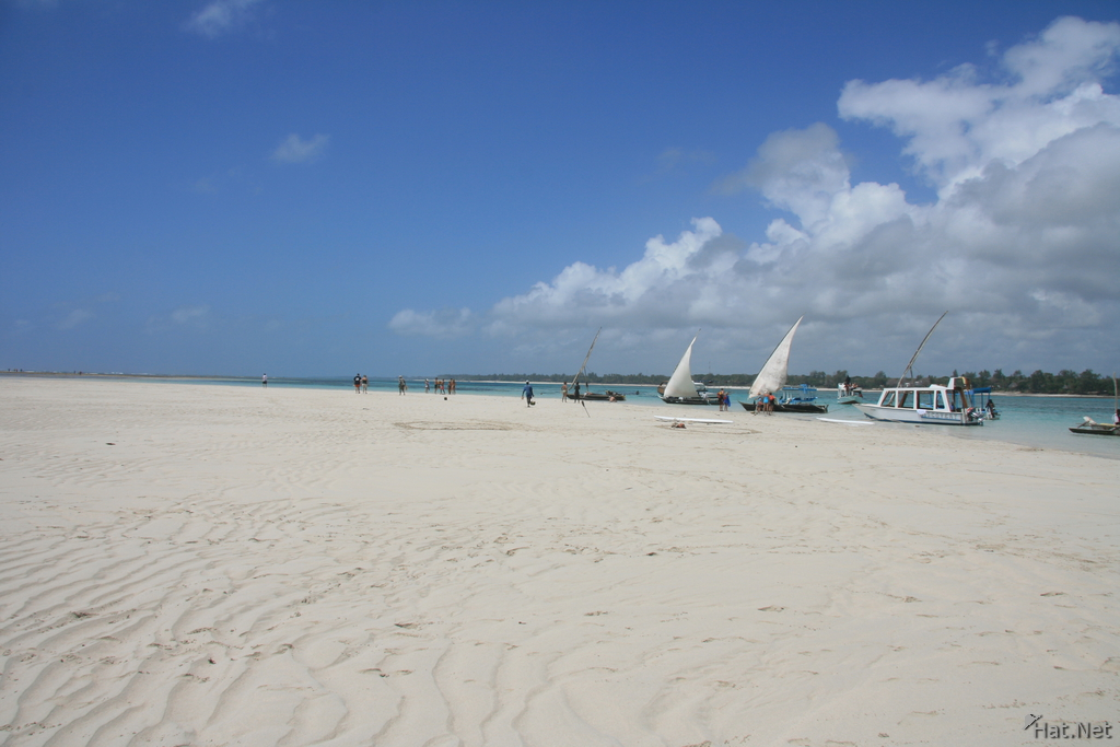 view--diani beach