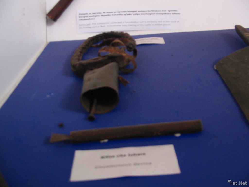 circumcision device by masai