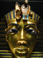 090_duck_of_king_tut