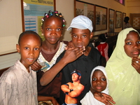 071013172857_children_in_arusha