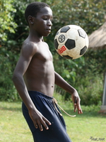 070929161139_view--soccer_boy