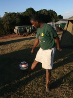 071003175054_mohammed_playing_soccer